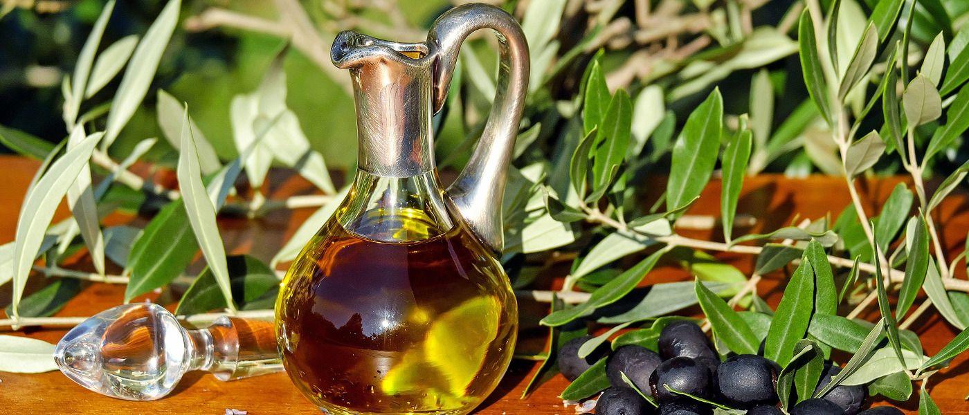 Kreta auf dem Teller: Traditionelle Küche und kulinarische Geheimtipps