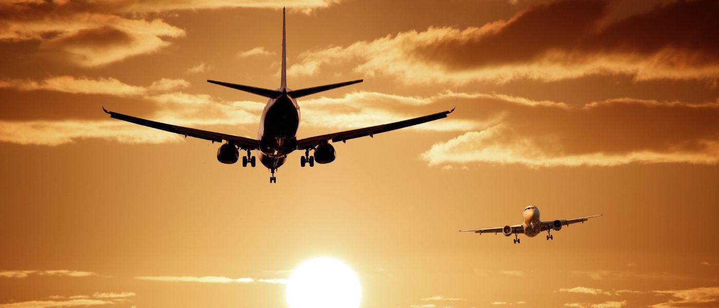Günstig in den Urlaub: Wie Sie die besten Flugangebote nutzen