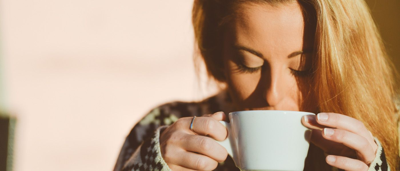 5 Unique and Surprising Coffee Drinking Experiences